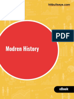 Modern World History.pdf