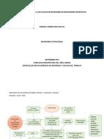 APLICACION DE LA ERGONOMIA EJE 2.docx