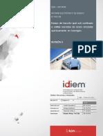 Informe IDIEM (3)