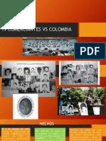 19 Comerciantes vs Colombia