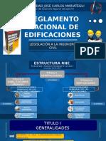 6. REGLAMENTO NACIONAL DE EDIFICACIONES (1)(1).pptx