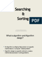 searching.pdf