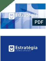 REVISÃO DE VÉSPERA - TJ-SP INTERIOR (2018) - ESCREVENTE - PENAL E PROCESSO PENAL