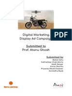 Copy of DM-GROUP 1 (Video Ad Campaign)