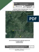 378595087-Estudio-de-Suelos-Bocatoma.pdf