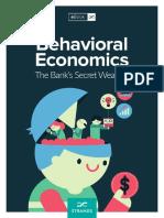 Behavioral_Economics-eBook.pdf