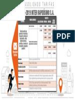 tarifas-mensajeria.pdf