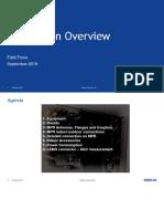00_9500MPR Instalattion Overview.pptx