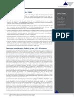 20190715 Balanz Reporte de Estrategia Pesos