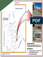 Peta Kantor Layout2
