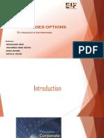 Théorie des options 2.pptx