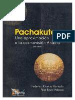 PachaKuteq