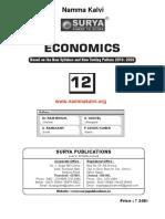 namma_kalvi_12th_economics_unit_1_surya_economics_guide_em.pdf