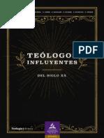 La_nueva_perspectiva_paulina_o_las_nuev.pdf