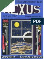 Nexus - 0102 - New Times Magazine.pdf