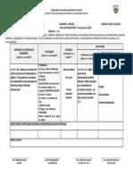 Planificacion 3ro Bgu Fase 3 28-10-2019