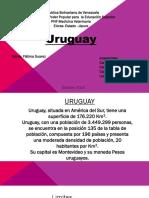 presentacion-de-uruguay (1).pptx