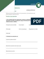 cuestionario de sistema electrico.pdf