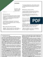 METAS 2017 - SAO JOSEMARIA ESCRIVA.pdf