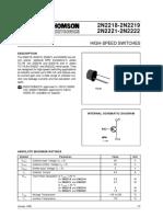 2n2222.pdf