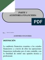 163095584-PLANIFICACION-PRELIMINAR.ppt