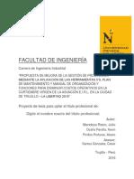 CP ALVARO.docx