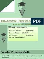 PERTEMUAN KE-9_KELOMPOK 7 .pptx