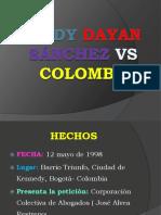 Leidy Dayan Sánchez vs Colombia - Copia