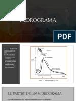 ASPECTOS-GENERALES-HIDROGRAMA.pptx