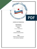 urgencias-OBSTETRICAS