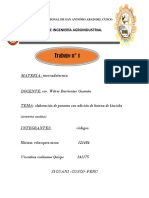 TRABAJO FINAL DE MERCADOTECNIA.docx