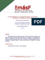Dialnet-ElTratamientoDeLaCondicionFisica-3178175