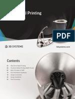 3DSystems-DirectMetalPrinting DesignGuide en NEW