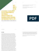 O_olhar_do_estudante_de_Arquitetura_sobr.pdf