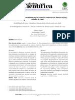 elog.pdf