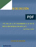 Vicios de dicción_impresión 2019.pptx