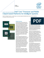 3rd Gen Core Mobile Chipset Platform Brief (1)