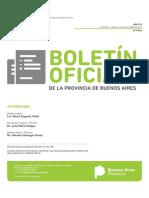boletin oficial 15-10-19.pdf