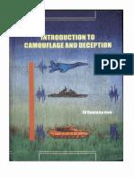 camouflage_new.pdf