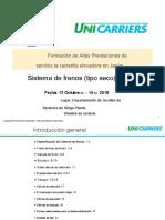 ② Brake System (Dry type).en.es.pdf