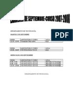 EXAMEN DE SEPTIEMBRE-CURSO 2007-2008-SRIBD