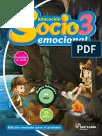 Educación-Socioemocional-3-RD
