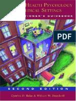 Clinical Health Psychology in Medical Settings -Belar_and_Deardorff.pdf