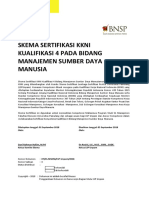 7-SKEMA-SERTIFIKASI-KKN-MSDM.docx