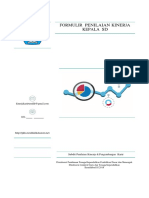 Formulir PKKSD Final