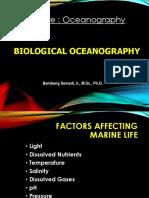 Kuliah 5 Biological Oceanography_lect 1