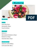 Canastita de Blueberrys.pdf