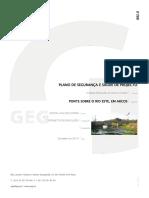 8.1_PSS-882.0-SHT-PE-PSSP-R00
