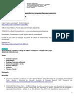 Programa Disciplina Cont. Subj. P.E  IFRJ 2019-2 .docx