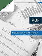 Annual-Report-13-14   AOP.pdf
